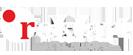 logo Beyaz