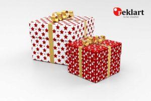 Özel kutu tasarımı ve baskısı