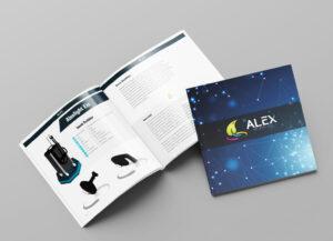 epilasyon cihazları katalogu