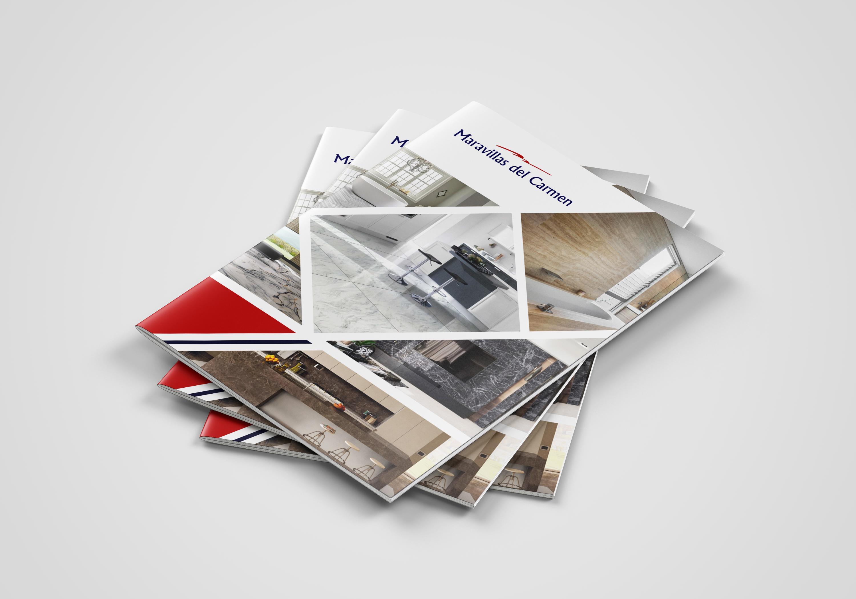 katalog kapak tasarımı
